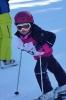 Ski und Snowboard Vereinsmeisterschaft_34
