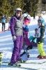 Ski und Snowboard Vereinsmeisterschaft_35