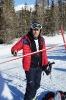 Ski und Snowboard Vereinsmeisterschaft_36