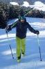 Ski und Snowboard Vereinsmeisterschaft_37