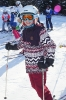 Ski und Snowboard Vereinsmeisterschaft_38