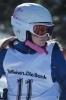 Ski und Snowboard Vereinsmeisterschaft_39