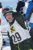 Ski und Snowboard Vereinsmeisterschaft_40