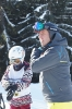 Ski und Snowboard Vereinsmeisterschaft_41