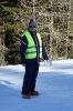 Ski und Snowboard Vereinsmeisterschaft_42