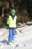 Ski und Snowboard Vereinsmeisterschaft_43