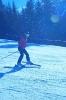 Ski und Snowboard Vereinsmeisterschaft_44