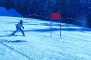 Ski und Snowboard Vereinsmeisterschaft_45