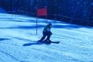 11.02.2018 - Vereinsmeisterschaft Ski und Snowboard