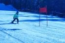 Ski und Snowboard Vereinsmeisterschaft_47