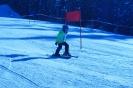 Ski und Snowboard Vereinsmeisterschaft_48