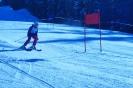 Ski und Snowboard Vereinsmeisterschaft_49