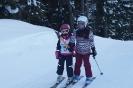 Ski und Snowboard Vereinsmeisterschaft_4