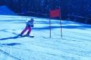 Ski und Snowboard Vereinsmeisterschaft_50