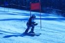Ski und Snowboard Vereinsmeisterschaft_51