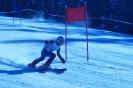 Ski und Snowboard Vereinsmeisterschaft_52