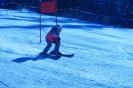 Ski und Snowboard Vereinsmeisterschaft_53