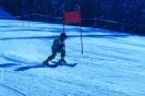 Ski und Snowboard Vereinsmeisterschaft_54