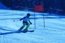 Ski und Snowboard Vereinsmeisterschaft_55
