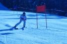 Ski und Snowboard Vereinsmeisterschaft_56