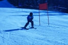 Ski und Snowboard Vereinsmeisterschaft_57