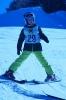 Ski und Snowboard Vereinsmeisterschaft_58