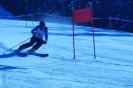 Ski und Snowboard Vereinsmeisterschaft_59
