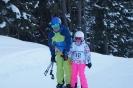 Ski und Snowboard Vereinsmeisterschaft_5