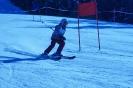Ski und Snowboard Vereinsmeisterschaft_60