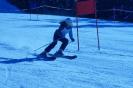 Ski und Snowboard Vereinsmeisterschaft_61