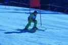 Ski und Snowboard Vereinsmeisterschaft_62