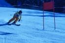 Ski und Snowboard Vereinsmeisterschaft_63