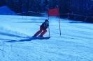 Ski und Snowboard Vereinsmeisterschaft_64