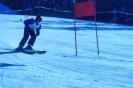 Ski und Snowboard Vereinsmeisterschaft_65