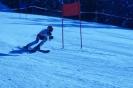 Ski und Snowboard Vereinsmeisterschaft_66