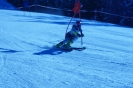 Ski und Snowboard Vereinsmeisterschaft_67