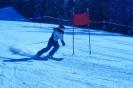 Ski und Snowboard Vereinsmeisterschaft_68