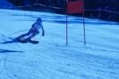Ski und Snowboard Vereinsmeisterschaft_69