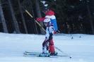 Ski und Snowboard Vereinsmeisterschaft_6