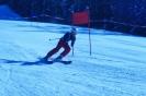 Ski und Snowboard Vereinsmeisterschaft_70