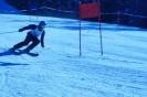 Ski und Snowboard Vereinsmeisterschaft_71