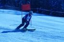 Ski und Snowboard Vereinsmeisterschaft_72