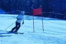 Ski und Snowboard Vereinsmeisterschaft_73