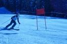 Ski und Snowboard Vereinsmeisterschaft_74