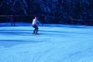 Ski und Snowboard Vereinsmeisterschaft_75