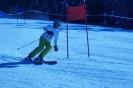 Ski und Snowboard Vereinsmeisterschaft_76