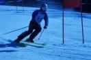 Ski und Snowboard Vereinsmeisterschaft_77