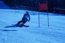 Ski und Snowboard Vereinsmeisterschaft_78