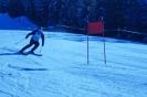 Ski und Snowboard Vereinsmeisterschaft_79