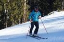 Ski und Snowboard Vereinsmeisterschaft_7